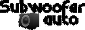 Informazioni e novità sul mercato dei SubWoofer per auto. Scopri le offerte e rifai l'impianto della tua macchina!